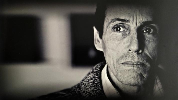 Juan Suárez Blanco-maxima-entrevista-la habana-cuba